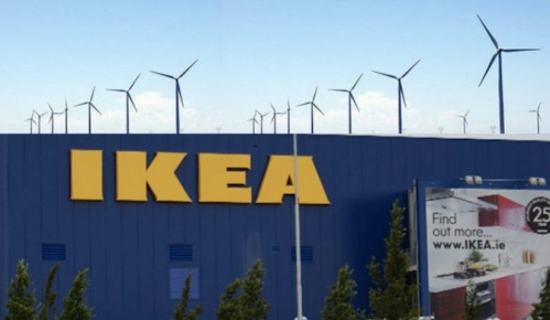 ikea-wind-farms