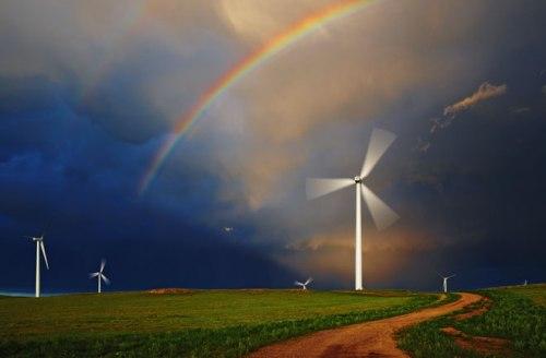 wind-turbines-us-660