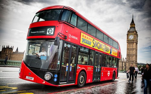 electric-hybrid-london-bus