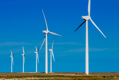 Gulf-Wind-Farm-in-Armstrong-Texas-Credit-Pattern-Energy-3