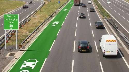 uk-electric-highway-trial@2x
