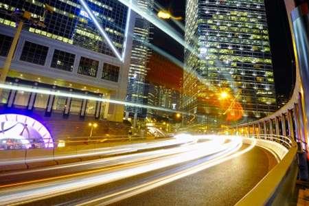 1_smart-city