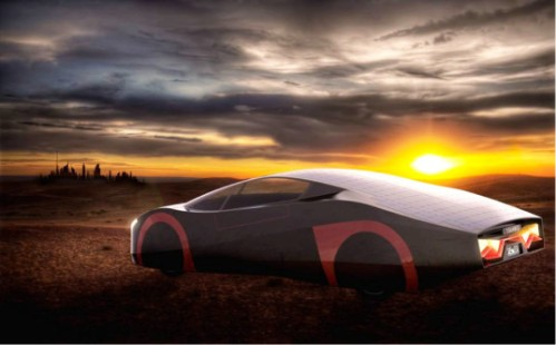 immortus-solar-electric-car_0007-537x333