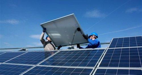 operai_fotovoltaico