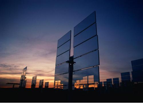 Pannelli-solari-che-funzionano-di-notte
