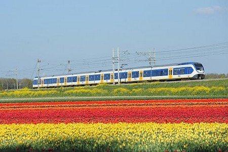 treni_olanda_eolico