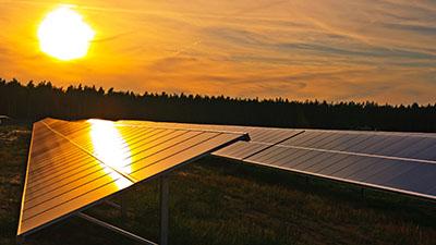 energia_400x225_0003_conoscere-lenergia-solare