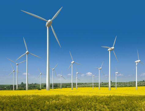 energie-rinnovabili-e-non-rinnovabili-sorgenia_474_474