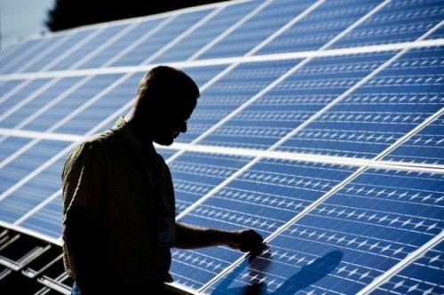 pannelli-fotovoltaici-consigli