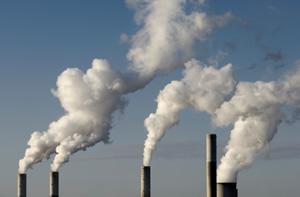 servizi-emissioni