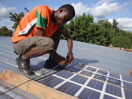 solare-africa