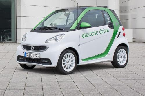 370789_7568_big_smart-fortwo-electric-drive-22