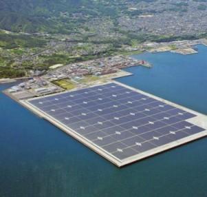 70MW-Solar-Power-Generating-System-1-537x357
