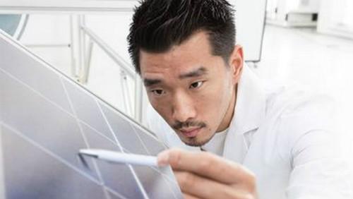 Fotovoltaico-cinese-dumping_0