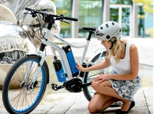 H2-bike-Corriere-Innovazione-2-ktL-U431201184582535leG-590x445@Innovazione-Web