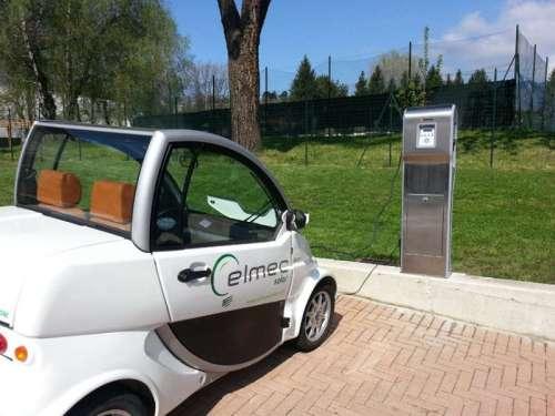 Mobilità_sostenibile