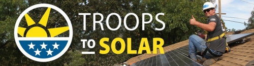 Troops-to-Solar-header2