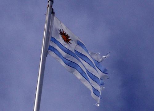 Uruguay-flag-credit-sxc