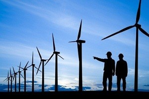 renewables-fact-1