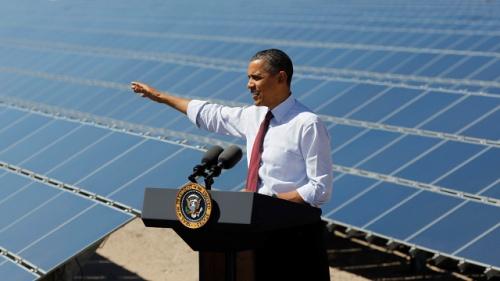 usa-energia-solare