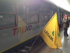treno verde 2