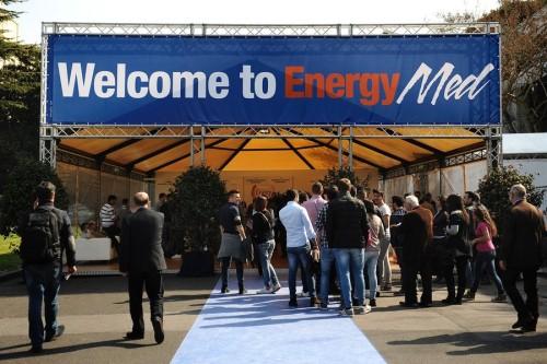 energy-med-2013