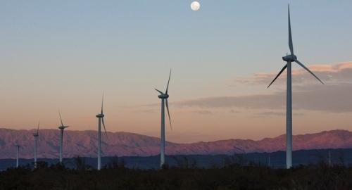 argentina_wind_moon