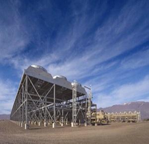 EGP-amplia-la-capacità-dellimpianto-ibrido-di-Stillwater