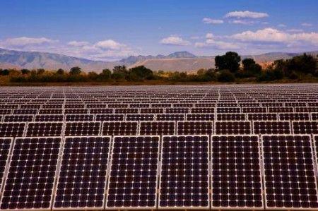 energia-solare-sunedison-fotovoltaico-italia