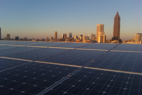 solar-energy-usa-commercial-solar-panels-atlanta-georgia-image-credit-suniva