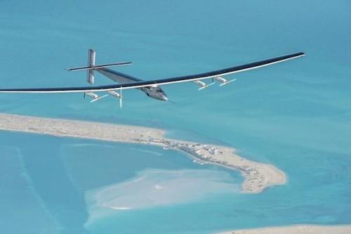 Solar-Impulse-2-riparte-per-il-giro-del-mondo
