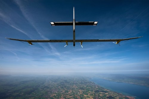 solarimpulse_2