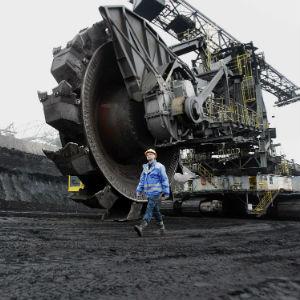 Germania-elettricità-senza-carbone-prima-del-2050-2