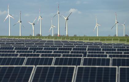 Germania-record-energia-elettrica-da-fonti-rinnovabili