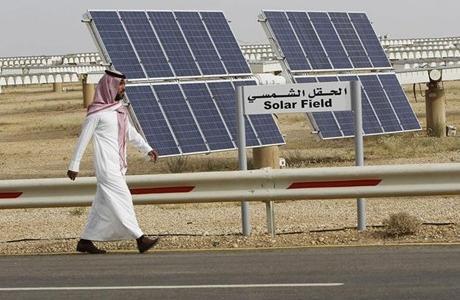 solar-arabia-460x300