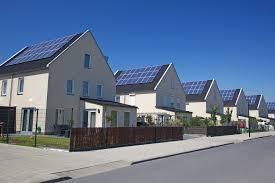 solar usa