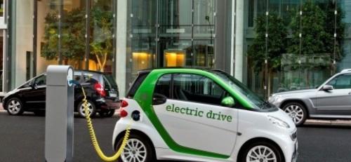 mobilita-sostenibile-e-veicoli-elettrici-l-italia-non-aspetti-troppo-480x280-1728x800_c