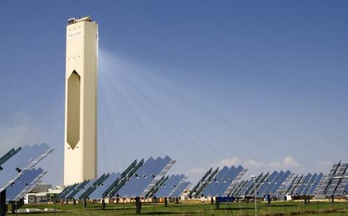 torre-solare-in-spagna