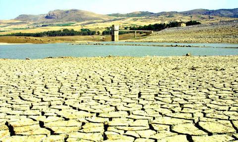 clima-e-cop21-gli-obiettivi-dell-europa1_articleimage