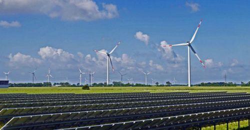 solare-ed-eolico